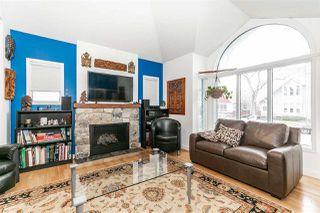 Photo 5: 9749 90 Avenue in Edmonton: Zone 15 House for sale : MLS®# E4197454