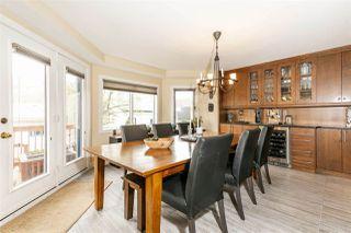 Photo 15: 9749 90 Avenue in Edmonton: Zone 15 House for sale : MLS®# E4197454