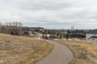 Photo 47: 38 Elmont Estates Manor SW in Calgary: Springbank Hill Detached for sale : MLS®# C4293332