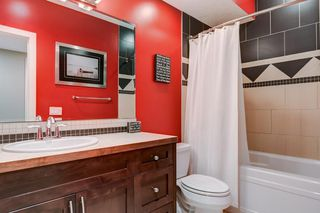 Photo 40: 38 Elmont Estates Manor SW in Calgary: Springbank Hill Detached for sale : MLS®# C4293332