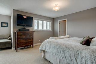 Photo 26: 38 Elmont Estates Manor SW in Calgary: Springbank Hill Detached for sale : MLS®# C4293332