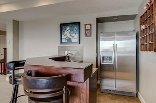 Photo 38: 38 Elmont Estates Manor SW in Calgary: Springbank Hill Detached for sale : MLS®# C4293332