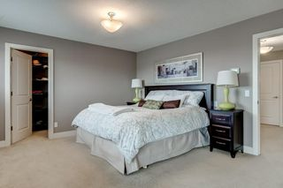 Photo 27: 38 Elmont Estates Manor SW in Calgary: Springbank Hill Detached for sale : MLS®# C4293332