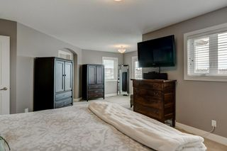 Photo 28: 38 Elmont Estates Manor SW in Calgary: Springbank Hill Detached for sale : MLS®# C4293332