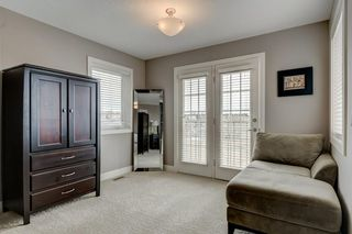 Photo 30: 38 Elmont Estates Manor SW in Calgary: Springbank Hill Detached for sale : MLS®# C4293332