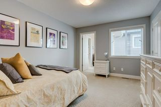 Photo 35: 38 Elmont Estates Manor SW in Calgary: Springbank Hill Detached for sale : MLS®# C4293332