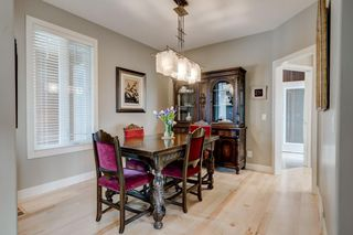 Photo 20: 38 Elmont Estates Manor SW in Calgary: Springbank Hill Detached for sale : MLS®# C4293332