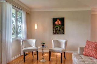 Photo 5: 3901 Stamboul St in VICTORIA: SE Mt Tolmie House for sale (Saanich East)  : MLS®# 841006