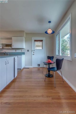 Photo 11: 3901 Stamboul St in VICTORIA: SE Mt Tolmie House for sale (Saanich East)  : MLS®# 841006