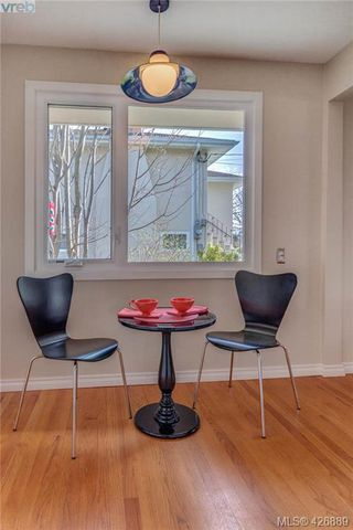 Photo 10: 3901 Stamboul St in VICTORIA: SE Mt Tolmie House for sale (Saanich East)  : MLS®# 841006
