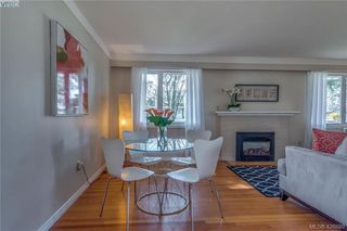 Photo 7: 3901 Stamboul St in VICTORIA: SE Mt Tolmie House for sale (Saanich East)  : MLS®# 841006