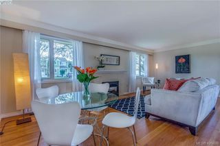 Photo 9: 3901 Stamboul St in VICTORIA: SE Mt Tolmie House for sale (Saanich East)  : MLS®# 841006