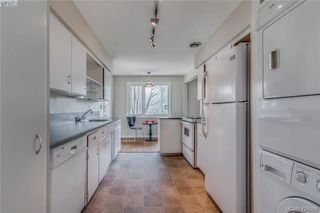 Photo 12: 3901 Stamboul St in VICTORIA: SE Mt Tolmie House for sale (Saanich East)  : MLS®# 841006