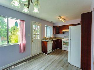 Photo 4: 204 ALLARD Street in Coquitlam: Maillardville House 1/2 Duplex for sale : MLS®# R2475868