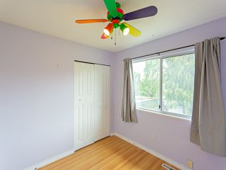 Photo 14: 204 ALLARD Street in Coquitlam: Maillardville House 1/2 Duplex for sale : MLS®# R2475868
