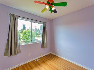 Photo 12: 204 ALLARD Street in Coquitlam: Maillardville House 1/2 Duplex for sale : MLS®# R2475868