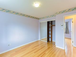 Photo 8: 204 ALLARD Street in Coquitlam: Maillardville House 1/2 Duplex for sale : MLS®# R2475868