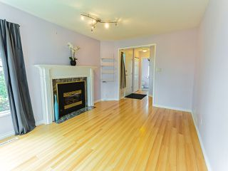 Photo 3: 204 ALLARD Street in Coquitlam: Maillardville House 1/2 Duplex for sale : MLS®# R2475868