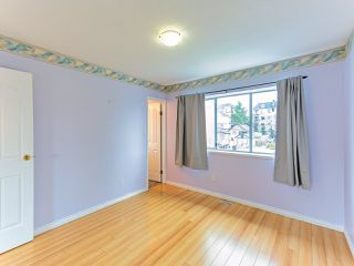 Photo 9: 204 ALLARD Street in Coquitlam: Maillardville House 1/2 Duplex for sale : MLS®# R2475868