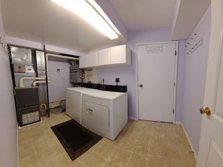 Photo 24: 204 ALLARD Street in Coquitlam: Maillardville House 1/2 Duplex for sale : MLS®# R2475868