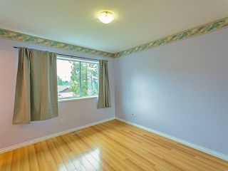 Photo 10: 204 ALLARD Street in Coquitlam: Maillardville House 1/2 Duplex for sale : MLS®# R2475868