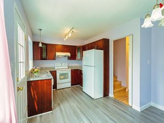 Photo 5: 204 ALLARD Street in Coquitlam: Maillardville House 1/2 Duplex for sale : MLS®# R2475868