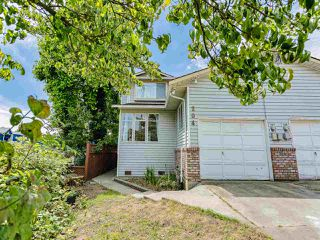Photo 19: 204 ALLARD Street in Coquitlam: Maillardville House 1/2 Duplex for sale : MLS®# R2475868