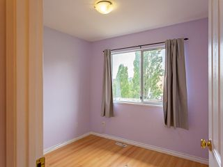 Photo 11: 204 ALLARD Street in Coquitlam: Maillardville House 1/2 Duplex for sale : MLS®# R2475868
