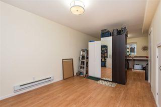 "Photo 31: 25 11355 236 Street in Maple Ridge: Cottonwood MR Townhouse for sale in ""Robertson Ridge"" : MLS®# R2478366"
