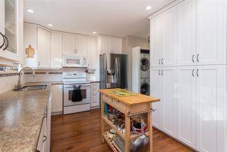 "Photo 14: 25 11355 236 Street in Maple Ridge: Cottonwood MR Townhouse for sale in ""Robertson Ridge"" : MLS®# R2478366"