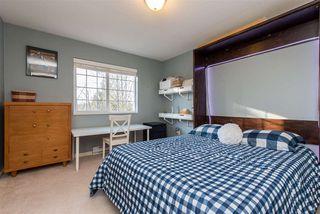 "Photo 20: 25 11355 236 Street in Maple Ridge: Cottonwood MR Townhouse for sale in ""Robertson Ridge"" : MLS®# R2478366"
