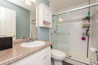 "Photo 24: 25 11355 236 Street in Maple Ridge: Cottonwood MR Townhouse for sale in ""Robertson Ridge"" : MLS®# R2478366"