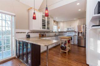 "Photo 12: 25 11355 236 Street in Maple Ridge: Cottonwood MR Townhouse for sale in ""Robertson Ridge"" : MLS®# R2478366"
