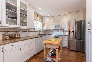 "Photo 13: 25 11355 236 Street in Maple Ridge: Cottonwood MR Townhouse for sale in ""Robertson Ridge"" : MLS®# R2478366"