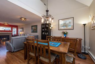 "Photo 10: 25 11355 236 Street in Maple Ridge: Cottonwood MR Townhouse for sale in ""Robertson Ridge"" : MLS®# R2478366"