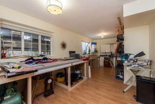 "Photo 30: 25 11355 236 Street in Maple Ridge: Cottonwood MR Townhouse for sale in ""Robertson Ridge"" : MLS®# R2478366"