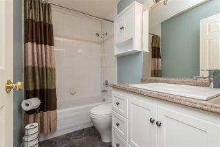 "Photo 22: 25 11355 236 Street in Maple Ridge: Cottonwood MR Townhouse for sale in ""Robertson Ridge"" : MLS®# R2478366"
