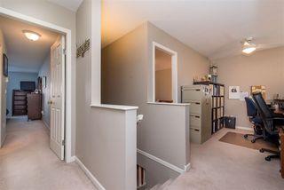 "Photo 18: 25 11355 236 Street in Maple Ridge: Cottonwood MR Townhouse for sale in ""Robertson Ridge"" : MLS®# R2478366"
