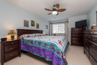 "Photo 25: 25 11355 236 Street in Maple Ridge: Cottonwood MR Townhouse for sale in ""Robertson Ridge"" : MLS®# R2478366"