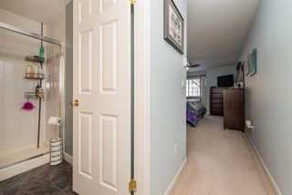 "Photo 23: 25 11355 236 Street in Maple Ridge: Cottonwood MR Townhouse for sale in ""Robertson Ridge"" : MLS®# R2478366"