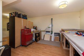 "Photo 33: 25 11355 236 Street in Maple Ridge: Cottonwood MR Townhouse for sale in ""Robertson Ridge"" : MLS®# R2478366"