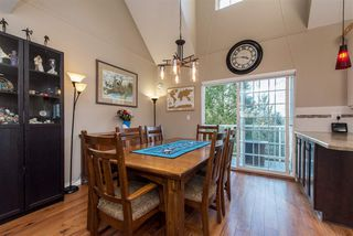 "Photo 9: 25 11355 236 Street in Maple Ridge: Cottonwood MR Townhouse for sale in ""Robertson Ridge"" : MLS®# R2478366"
