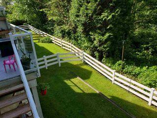 "Photo 35: 25 11355 236 Street in Maple Ridge: Cottonwood MR Townhouse for sale in ""Robertson Ridge"" : MLS®# R2478366"
