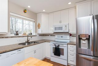"Photo 15: 25 11355 236 Street in Maple Ridge: Cottonwood MR Townhouse for sale in ""Robertson Ridge"" : MLS®# R2478366"