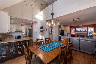"Photo 11: 25 11355 236 Street in Maple Ridge: Cottonwood MR Townhouse for sale in ""Robertson Ridge"" : MLS®# R2478366"