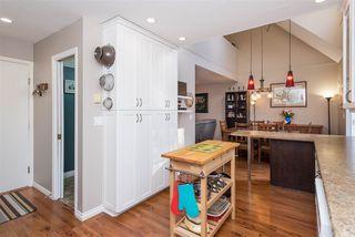 "Photo 27: 25 11355 236 Street in Maple Ridge: Cottonwood MR Townhouse for sale in ""Robertson Ridge"" : MLS®# R2478366"