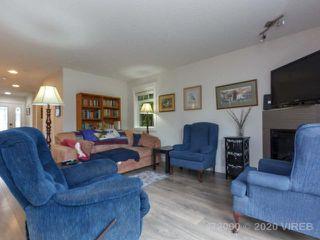 Photo 6: 537 A Cook St in LADYSMITH: Du Ladysmith Half Duplex for sale (Duncan)  : MLS®# 845628