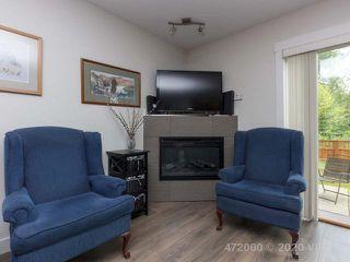 Photo 4: 537 A Cook St in LADYSMITH: Du Ladysmith Half Duplex for sale (Duncan)  : MLS®# 845628