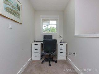 Photo 16: 537 A Cook St in LADYSMITH: Du Ladysmith Half Duplex for sale (Duncan)  : MLS®# 845628