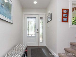 Photo 3: 537 A Cook St in LADYSMITH: Du Ladysmith Half Duplex for sale (Duncan)  : MLS®# 845628